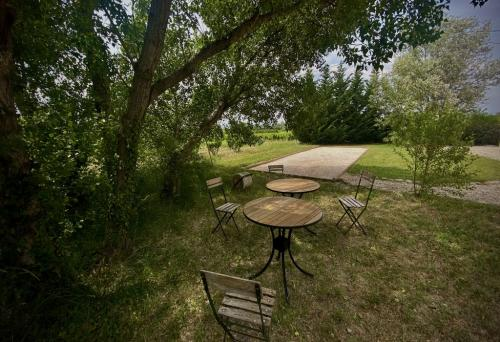 cypresdesvignes-drome-provence-holiday-cottage-11