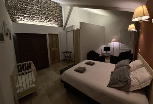 cypresdesvignes-drome-provence-holiday-cottage-6
