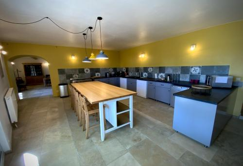 cypresdesvignes-drome-provence-holiday-cottage-8